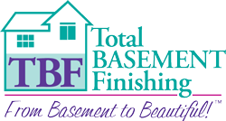 Minneapolis's Total Basement Finishing Installer
